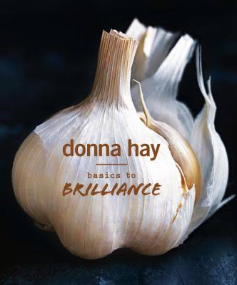 boekrecensie basics to brilliance donna hay